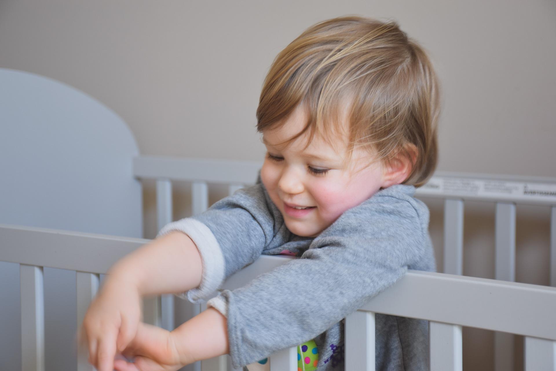 Babybett Test 2020 – Vergleich