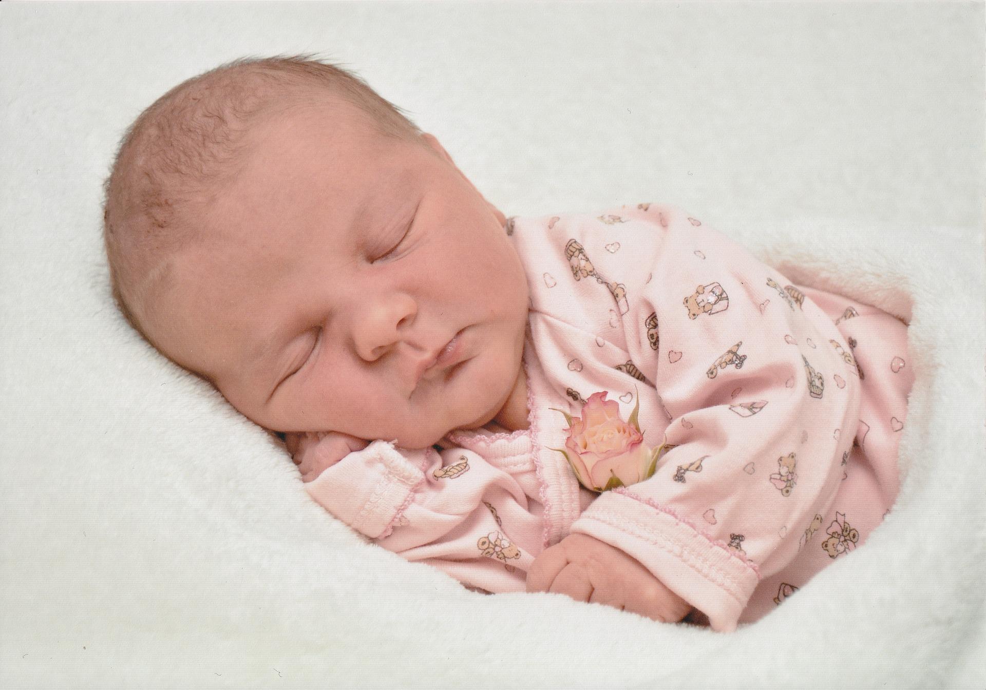 schlafrhythmus baby praktikable schlafgewohnheiten. Black Bedroom Furniture Sets. Home Design Ideas