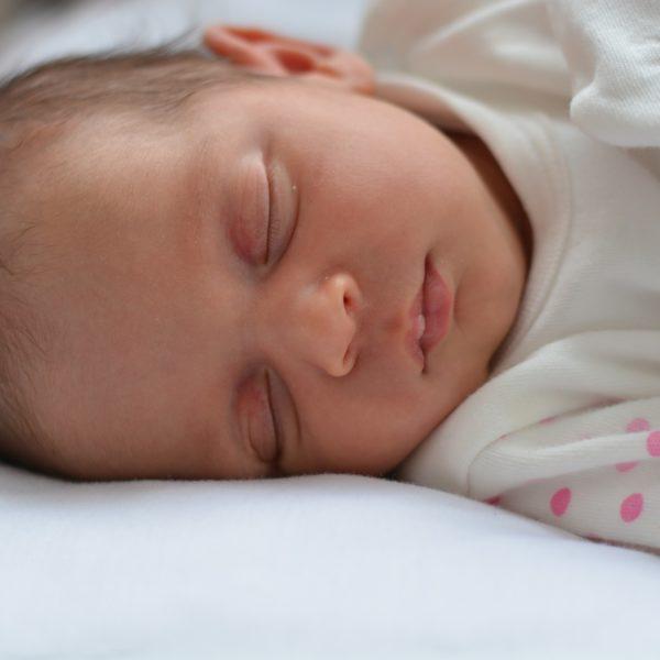 Mein Kind soll alleine einschlafen