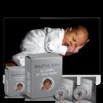 Baby-Schlaf: Videokurs